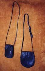 Small Rectangle, Elana Bag